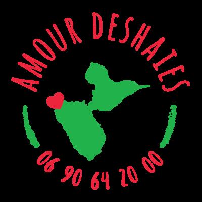 Logo-Amour Deshaies-C-01